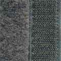 Couleur Velcro