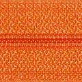 82 Orange